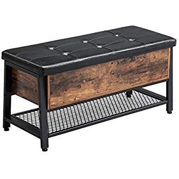 Storage-ottoman-chest