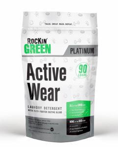 active-wear-laundry-detergent