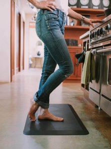 cushioned-kitchen-mat-anti-fatigue