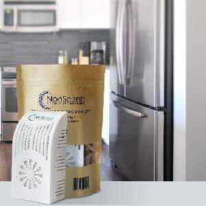 reduce-fridge-odors
